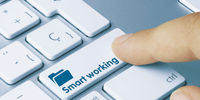 Il Credit Manager e lo smart working